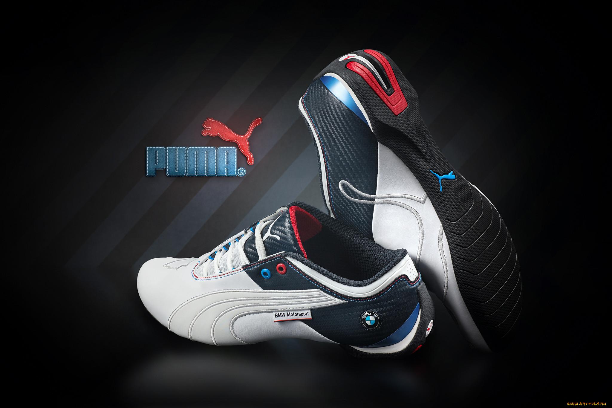 puma motorsport, бренды, puma, обувь, спортивная